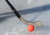 Красногорский клуб по хоккею с мячом «Зоркий», существующий с 1937 года, опять дышит на ладан