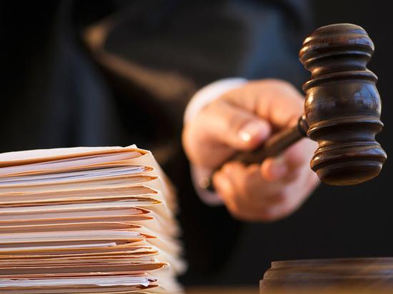 Суд вынес приговор экстремистам, планировавшим нападения на хабаровчан