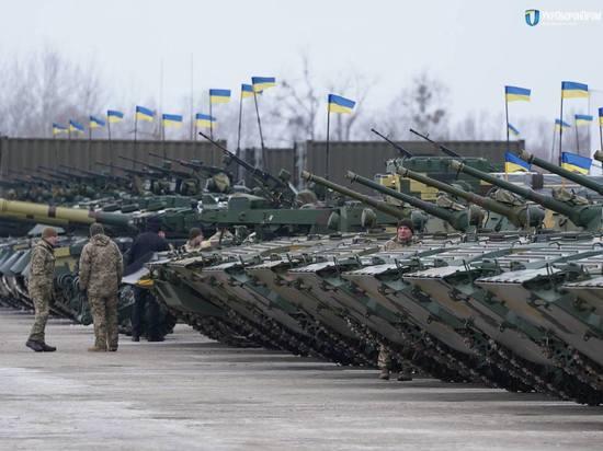 """Аудит """"Укроборонпрома"""" проведут с привлечением иностранных экспертов"""