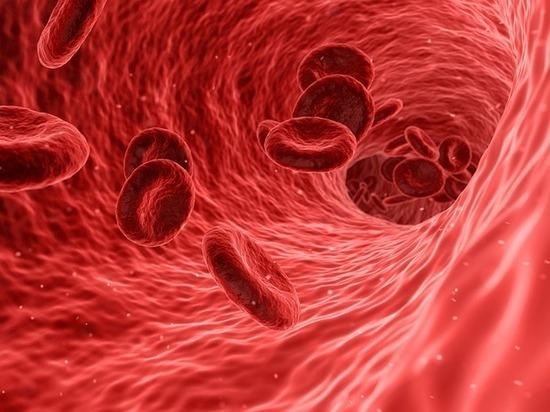 Ученые нашли безопасный способ избавиться от тромбов