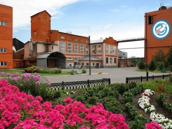 Алтайский губернатор попросил руководство «Промсвязьбанка» пойти на встречу Иткульскому спиртзаводу
