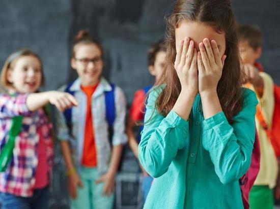 Проблему травли детей в школах обсудят в Иваново