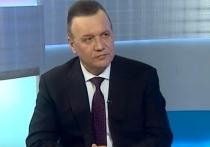 Давыдов: