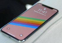 172 тысячи рублей отдала чебоксарка мошенникам за новый iPhone