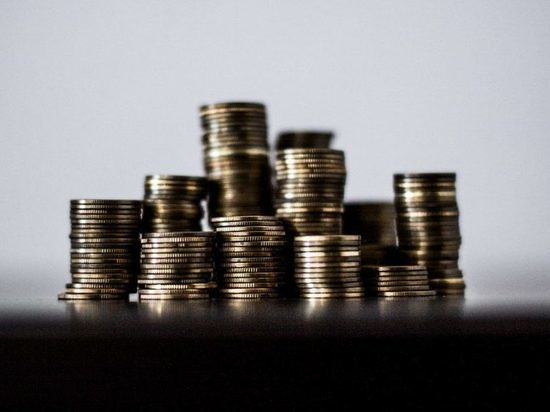 Рейтинг зарплат на Кубани в преддверии курортного сезона