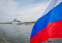Волгоградская область заключила соглашение о взаимодействии с Россотрудничеством