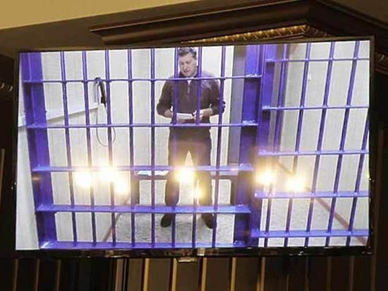 Экс-главу Нижнего Новгорода Сорокина несправедливо приговорили