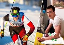 В Австрии завершился чемпионат мира по лыжному спорту