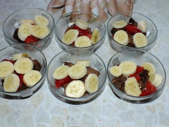 Волгоградцам показали оригинальный рецепт для 8 Марта
