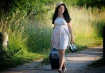 Назван топ-10 безопасных стран для одиноких туристок