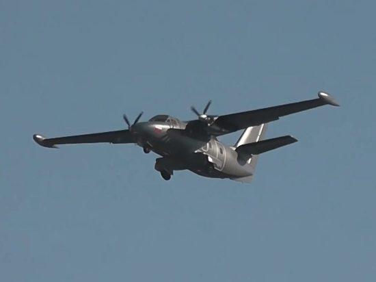 Россия разработала авиационные двигатели на замену зарубежным