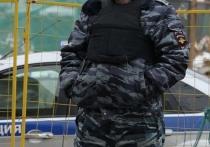 В Челябинске 8 марта изнасиловали, избили и сожгли женщину