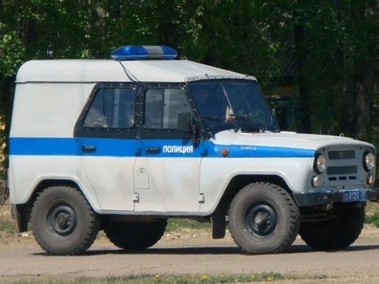В Подмосковье владелец кафе расстрелял отмечавших 8 марта жителей