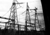 Блэкаут плюс санкции: Венесуэле устроили «электрическую войну»