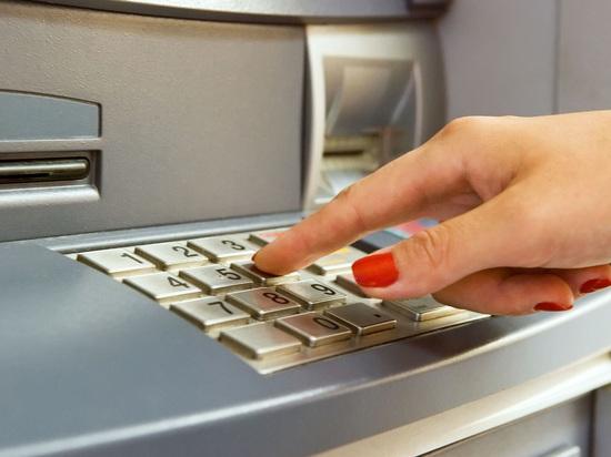 В Ульяновской области женщина ограбила подругу, украв ее банковскую карту