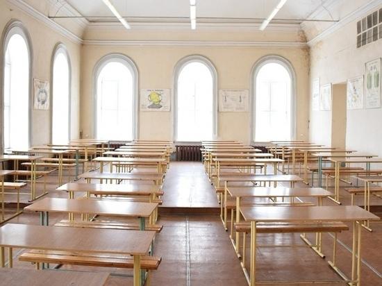 Домовую церковь Святого Духа могут воссоздать при Вологодском государственном университете