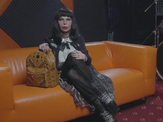 Жанна Агузарова полностью изменила свою внешность: от «марсианки» – ни следа