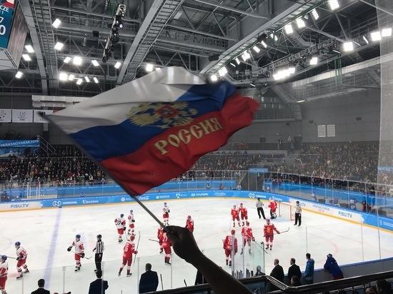 Итоги дня: российский триумф в лыжных гонках и победа над Чехией