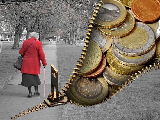 В Казани инвалид «случайно» узнала об исключении из очереди на жилье