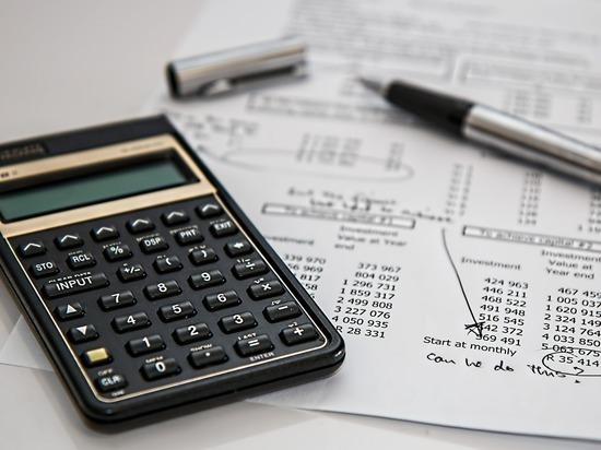 Почти половина псковских предпринимателей пожаловалась на высокие налоги