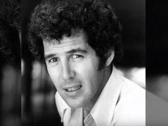 В США умер актер, сыгравший СиСи Кэпвелла в «Санта-Барбаре»