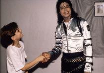 Кому выгоден скандальный фильм о Майкле Джексоне: любви - все возрасты