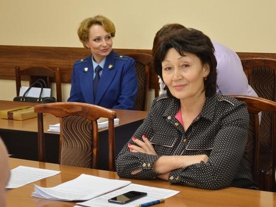 О чем мечтает Инесса Жарова, и почему на Межевой больше не поют соловьи