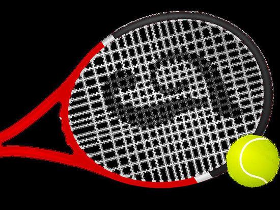 В Казани пройдет международный теннисный турнир
