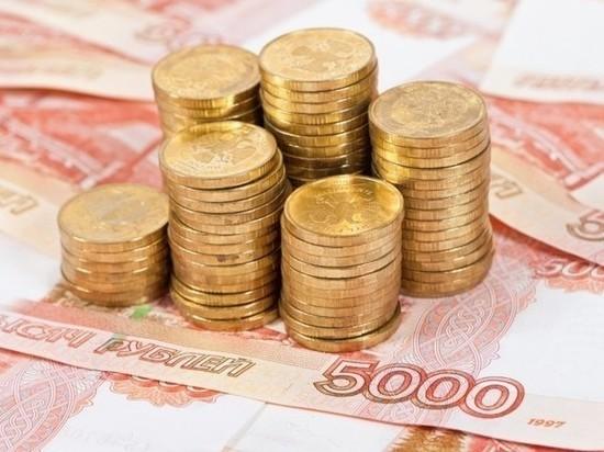 как рефинансировать кредит в сбербанке онлайн