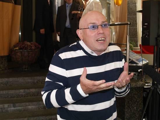 Сухоруков посоветовал создателям «Брата-3» открыть Дом моделей в тюрьме