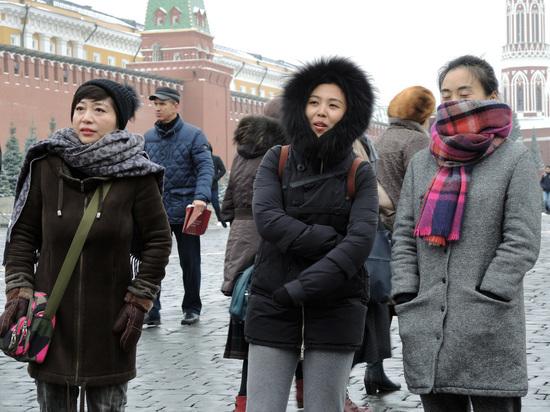 Власти сообщили, сколько денег получат туристические кластеры