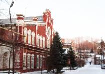 Уральский завод Ростеха вновь пытаются обанкротить