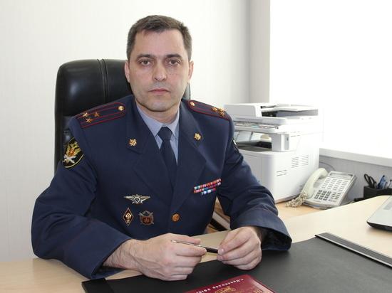 Замначальника краевого ФСИН: тюрьмы стали комфортнее