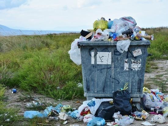 «Псковские коммунальные системы» принимают обращение по поводу неверных «мусорных» квитанций