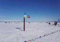 «Ну, за рекорд!»: организаторы «Байкальский рыбалки» ждут в Бурятию Булдакова и Семенович
