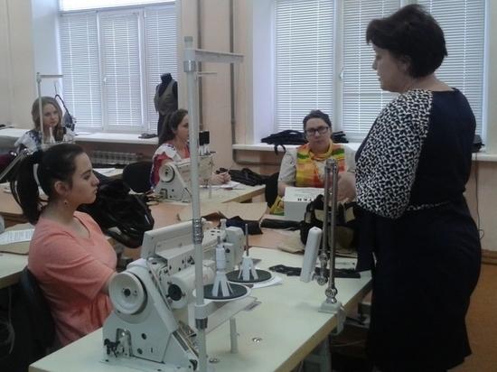 В колледжах Ивановской области будут оборудованы современные мастерские