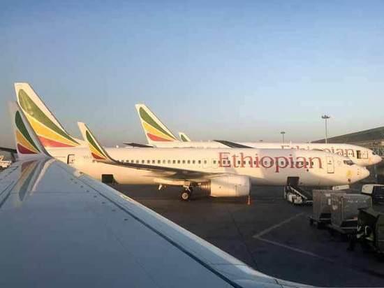 Судьбы жертв авиакатастрофы Boeing в Эфиопии: среди пассажиров нашелся выживший