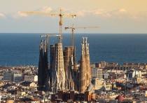 Россиянам, планирующим провести свой отпуск в Испании, необходимо будет подтвердить наличие на своем счету 90 евро на один день поездки
