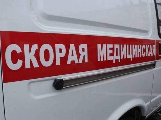 В Москве ребенок нашел мертвыми беременную маму и ее сожителя