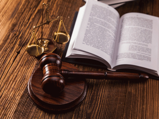 Бесплатную юридическую помощь ульяновцам окажут на 400 площадках