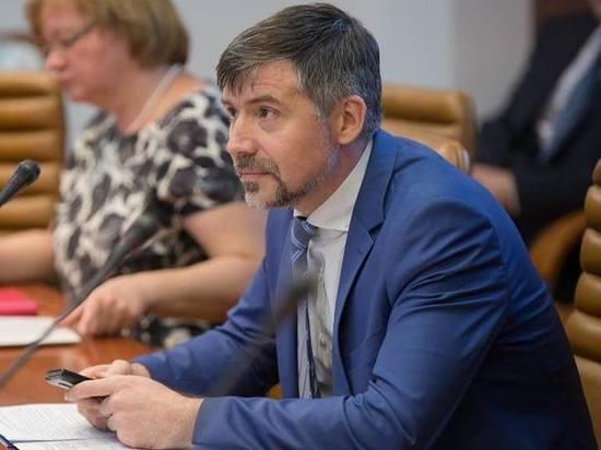 В Бурятии создан временный комитет исполнения «майского» указа президента России
