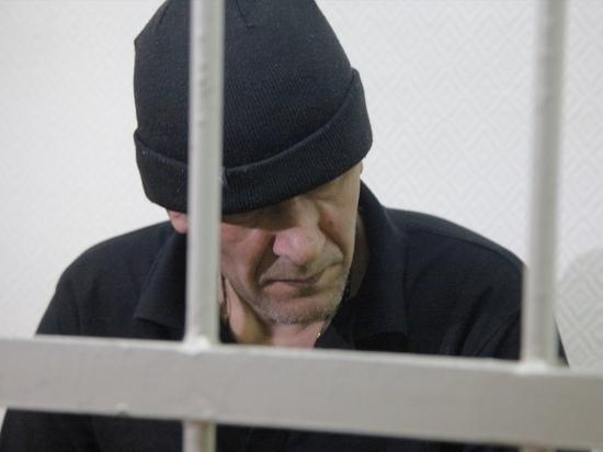 Вандал из Третьяковки объяснил порчу шедевра Репина: «Картина раздражает»