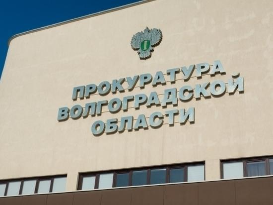 В Волгограде бизнесмена осудят за неуплату 11,8 млн рублей налогов