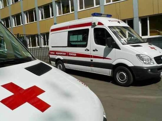 Подробности загадочной смерти беременной москвички и ее мужа: изъяты консервы