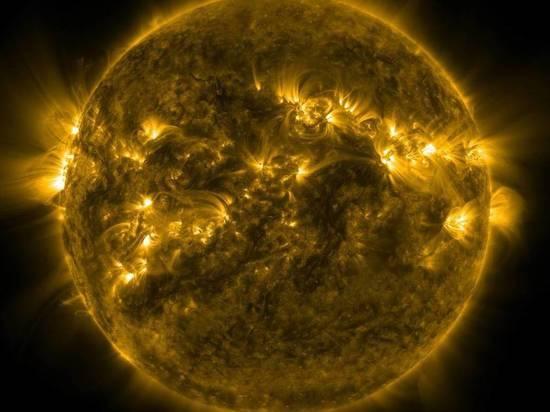 «Шаг к неограниченной энергии»: в Китае почти достроили «искусственное Солнце»