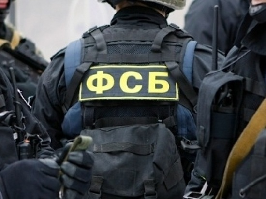 Двух азербайджанцев осудили за незаконный переход российской границы