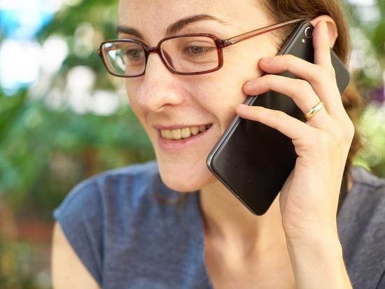 2a4a7ed183ed83f0bdbe7def85027496 - Владельцам мобильных телефонов предложили выгодные тарифы с кэшбэком