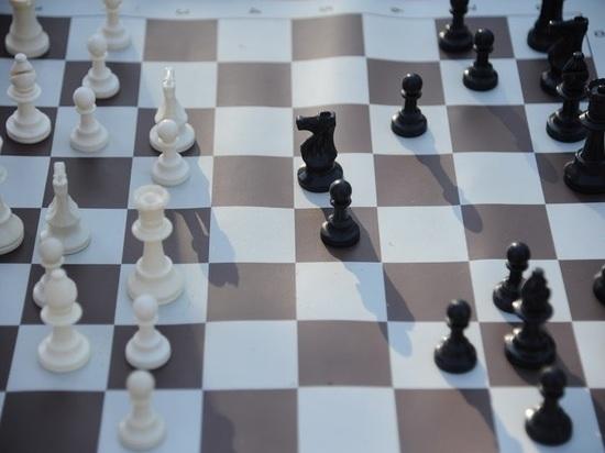 В Волгограде закончился чемпионат по Русским Линейным шахматам