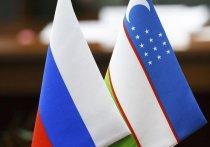 Узбекские предприниматели заинтересованы в сотрудничестве с Ивановской областью