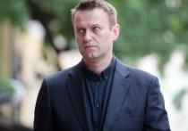 О том, что одна из сотрудниц сожительствует с юношей, не достигшим возраста согласия, в петербургском штабе Навального знали
